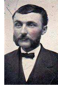 Edwin F. Yeaton (1845-1926)